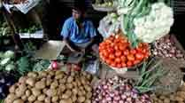 Food inflation at record high but farmers not getting any richer