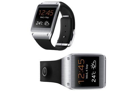 Galaxy Gear_004_combination_black (2)