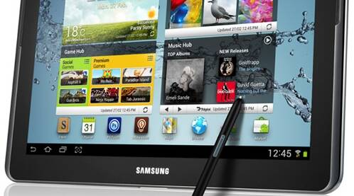 galaxy-note-10-1-angle-grey1