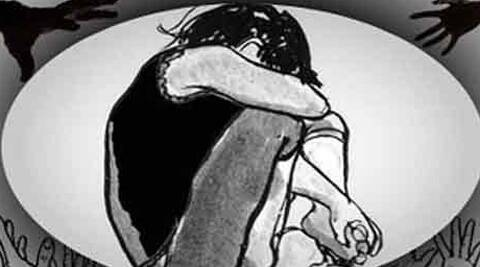 The woman was allegedly gangraped at Labhpur in Birbhum district by the 13 persons on Tuesday night.