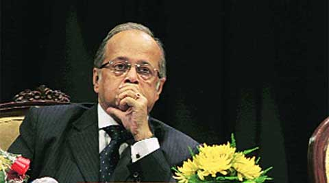 Justice A K Ganguly had been under intense pressure from all corners to step down as WBHRC chief.