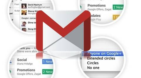 Google, Gmail, Gmail unified, Gmail Android, Android