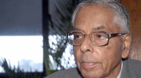 Governor M K Narayanan said he was satisfied by the steps taken by the state government but expressed regret that the horrific incident could not be prevented.