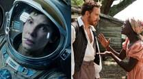 gravity-12yearsaslave-209