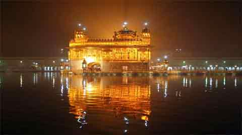 The storming of the Golden Temple in Amritsar was one of the most violent episodes in the Indian government's battle against Sikh separatists, and it led to massive loss of life and a breakdown in communal relations across India.