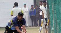 Tough to play domestic cricket after playing more than 100 Tests, says Harbhajan Singh