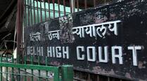 Delhi High Court allows Daulat Ram College to replace acting principal