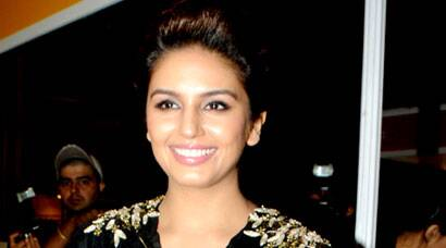 Huma Qureshi is elated with the response to her latest release 'Dedh Ishqiya'