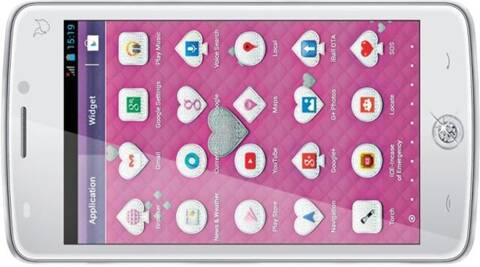 iBall-Andi-Uddaan-safety-smartphone-for-girls-priced-at-Rs-8999