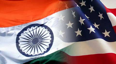 The unnamed Director-rank American diplomat based in New Delhi was given a little more than 48 hours to leave India.