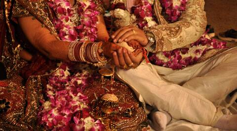 Indian_wedding_Delhi