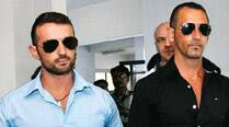 Italian marines case: Court to hear case on August 27