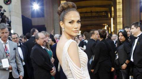 Jennifer Lopez on a perfect relationship: I want a bit of chaos, but I also want safety and order. (Reuters)