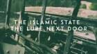 The Islamic State: Part 1