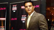 Horror films need to be respected in India: Jimmy Shergill