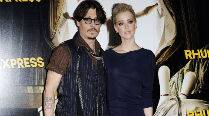 johnny-depp-amber-heard209