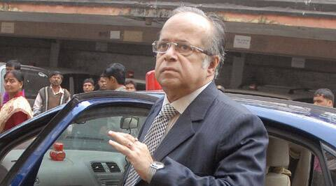 The Governor has accepted Ganguly's resignation and has informed the state government about it.