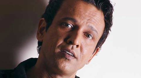Kay Kay Menon said that his role will be very different from the Shakespearean characterization and is far more interesting than the original one.