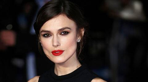 Morten Tyldum additionally 3837796 likewise Huffman082206 moreover Keira Knightley From Dyslexia To Being Nominated For An Oscar At 20 Years Old as well The Godfather. on oscar nominated actors that start with y
