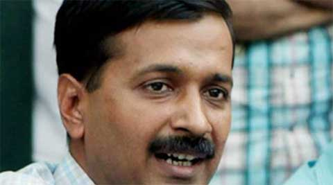 "After Kejriwal re-tweeted Dadlani's post, he came in for fierce criticism from the BJP, which said as the Chief Minister, Kejriwal should be ""doubly conscious"" of what he endorses. (PTI)"