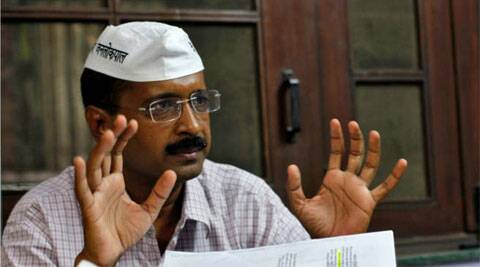 Kejriwal said the helpline received 3,904 calls between 8 am and 3 pm on Thursday, but only 824 calls could be attended to. Several calls got dropped due to the high volume, he said.