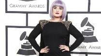 I can't love any man more than my dad: KellyOsbourne