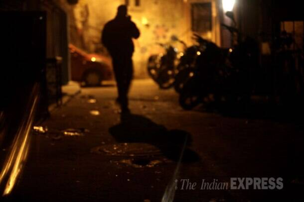 How Somnath Bharti's midnight raid changes the face of Khirki Extension