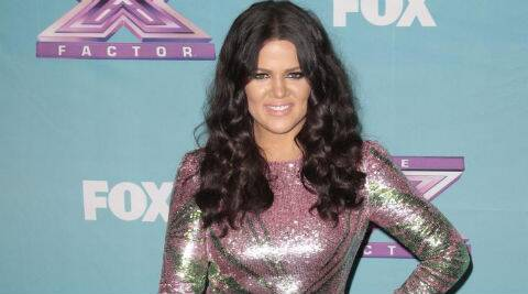 Khloe Kardashian on judging 'RuPaul's Drag Race': It really was a dream come true to be a guest judge this season. (Reuters)