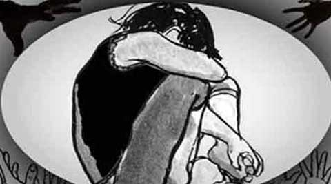 The young girl was allegedly ordered to be gangraped by a kangaroo court at the Birbhum village.