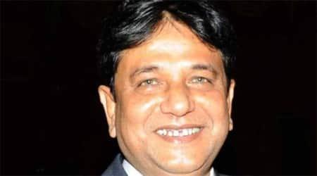 CPM, Cong slam TMC for 'shielding scamculprits'