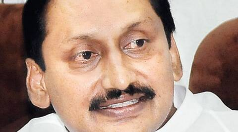 Congress Chief Whip G Venkata Ramana Reddy said Kiran's move is against the spirit of democracy.