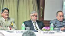 CJI inaugurates 2,648 village legal aidclinics