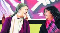Modi's policy for corporates, not small vendors , says Brinda