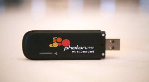 REVIEW: Tata Photon Max WiFi is a cheap, portable and ...