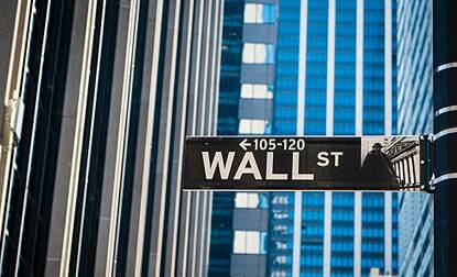 World indices finish vintage year,more gains seen in2014