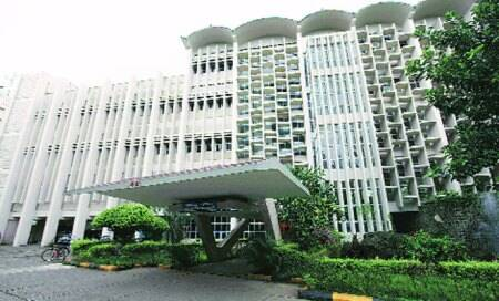 With Rs 1.6 crore sponsorship,IIT-B Techfest gets bigger thisyear