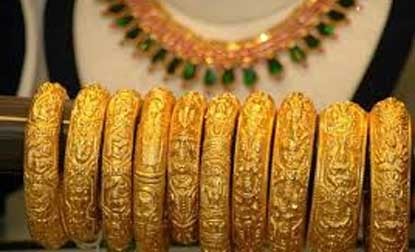 US gold price futures rally 2 per cent; bargain hunters shop around