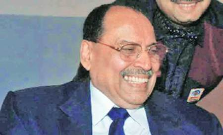 QNet: Police issue lookout notice against Michael Ferreira