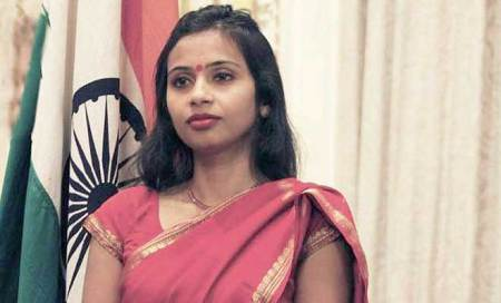 M_Id_454363_devyani_khobragade