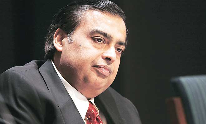M_Id_454372_Mukesh_ambani_reliance