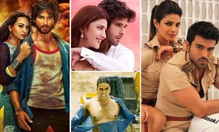 Spare us in 2014: Film trends we would not like to see thisyear