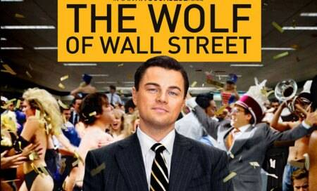 M_Id_454621_Wolf_of_Wall_Street