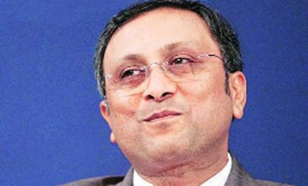 Bharti Retail ropes in Raj Jain as CEO,Madan as CFO