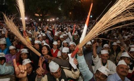 Parties in U'khand showing renewed concern for commonman