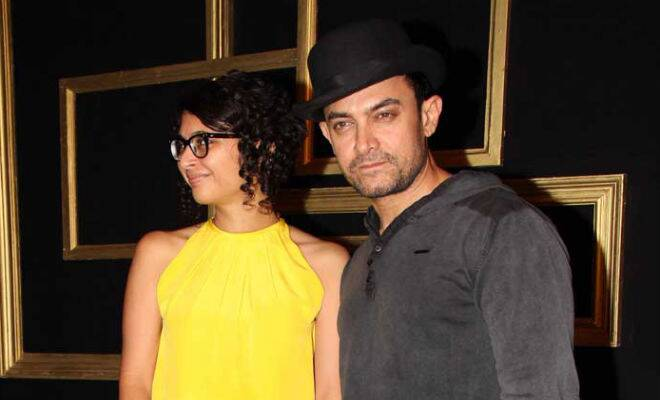 M_Id_454854_Aamir_Khan_and_Kiran_Rao