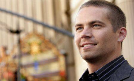 M_Id_454865_Paul_Walker