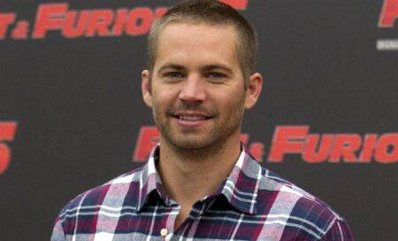 M_Id_454878_Paul_Walker