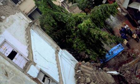 M_Id_454889_Building_collapse
