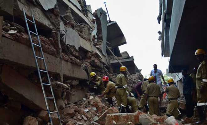M_Id_455014_Building_collapse