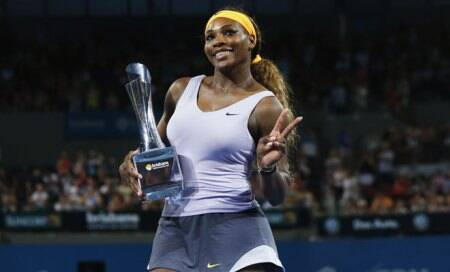 M_Id_455076_Serena_Williams